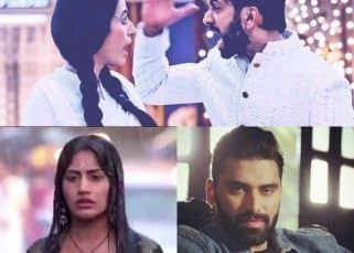 Ishqbaaaz: From Nikitin Dheer's great cameo as Veer to a wicked vamp in Roop - here's why Shivaay - Anika's drama is appealing to the TRP aunties!