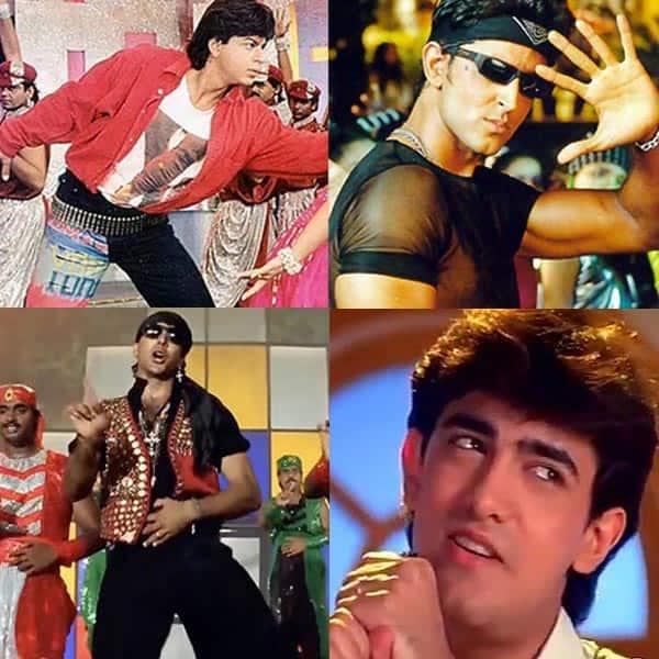 Oh Oh Jana Jaana New Song 2018 Download: Bollywood Movie Reviews, Songs
