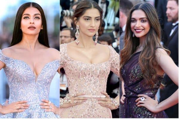 Heres When Aishwarya Rai Bachchan Sonam Kapoor And Deepika