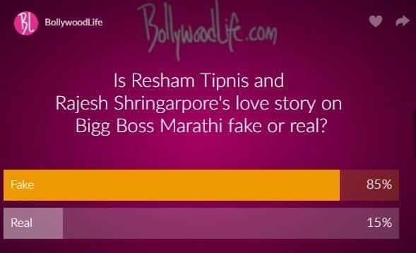 seen marathi video