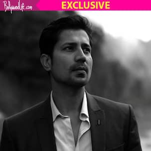 [EXCLUSIVE VIDEO] Sumeet Vyas pretends to be doped while he delivers some iconic dialogues and the result is hilarious