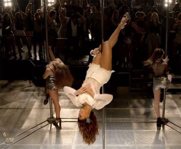 Jacqueline-Poll-Dance-2