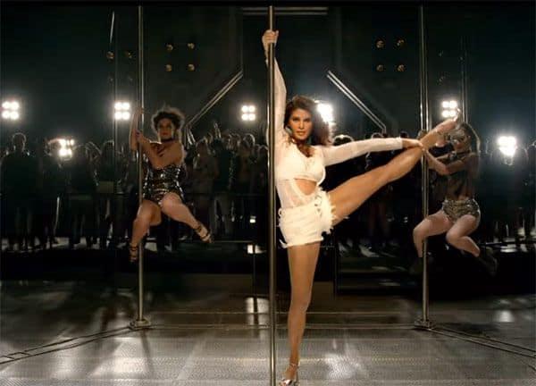 Jacqueline-Poll-Dance-3