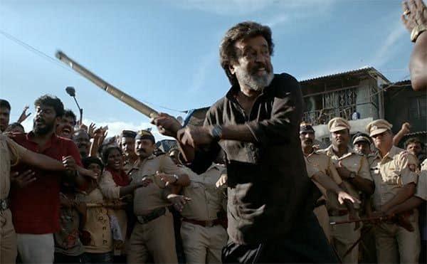 kala movie download in tamilrockers link