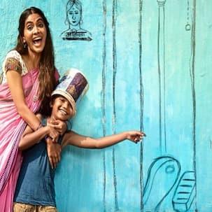 गांधी जयंती पर रिलीज होगी 'मेरे प्यारे प्राइम मिनिस्टर', 'मिर्जिया' के बाद वापसी कर रहे हैं राकेश ओमप्रकाश मेहरा