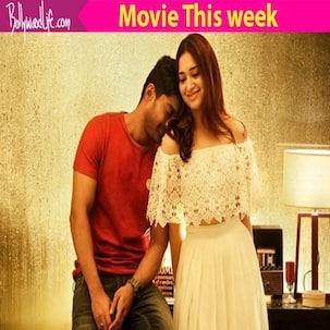 Movie This Week: Naa Nuvve