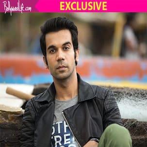 [Exclusive Video] A guy calls Rajkummar Rao