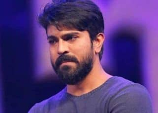 Ram Charan on casting couch: I have five of my sisters in the same field, I would personally not want to pursue or witness such a disaster