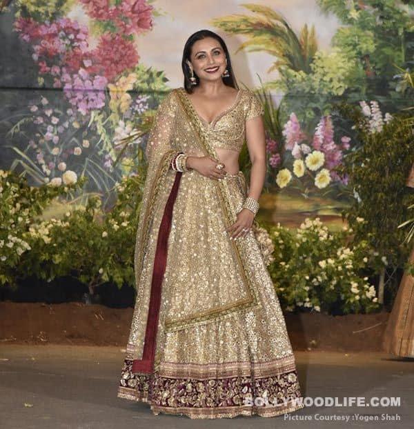 Rani-Mukerji