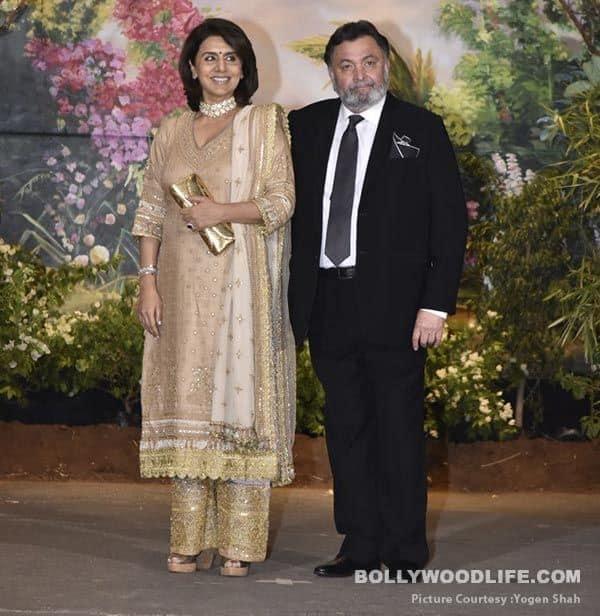 Rishi-Kapoor-Neetu-Kapoor-(3)
