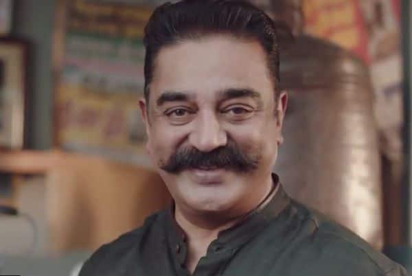 Bigg Boss Tamil season 2 new promo: Kamal Haasan lets a