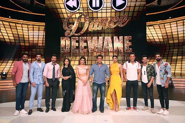 Shashank-Khaitan-Saqib--Anil-Kapoor-Madhuri-Dixit-Jacqueline-Fernandez-Salman-Khan-Daisy-Bobby