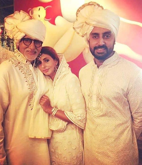Sonam Kapoor anand ahuja wedding (9)