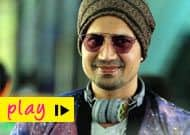 """A girl calls Sumeet Vyas """"sexy chantebaaz"""" and his reaction cannot be missed"""