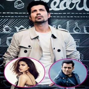 Salman Khan is Dope, while Priyanka Chopra is Acid; Sumeet Vyas names drugs after Bollywood actors - watch exclusive video
