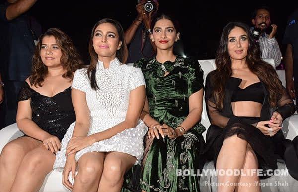 Swara-Bhaskar,-Sonam-Kapoor,-Kareena-Kapoor-(1)