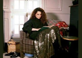 Reel-life Queen, Kangana Ranaut's Manali mansion is nothing less than a palace itself