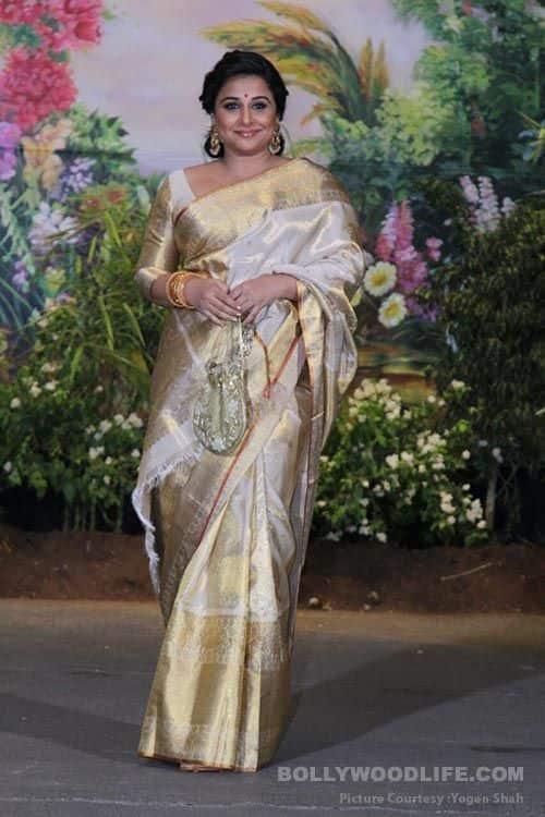 Vidya-Balan-(5)