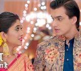 5 things that Shivangi Joshi-Mohsin Khan's Yeh Rishta Kya Kehlata Hai will offer post the leap