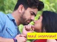 EXCLUSIVE! Zain Imam of Naamkarann reveals he likes Nina Dobrev while Aditi Rathore is clueless