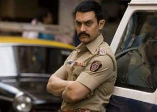 Aamir Khan: When I do a film like Talaash, I know it is not going to be the biggest hit of the year