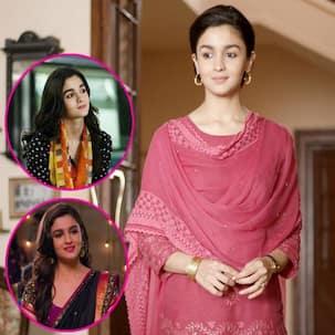 Raazi becomes Alia Bhatt's third Rs 100 crore film after 2 States and Badrinath Ki Dulhania