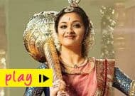When Keerthy Suresh dubbed in Telugu for Mahanati, here's what happened