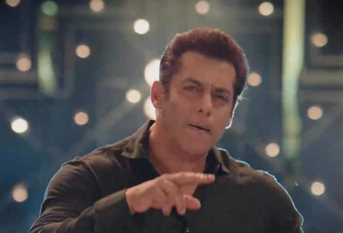 IPL 2018 Grand Finale #PartyTohBantiHai Live Updates: Salman Khan feels the teams are rocking the finale; Daisy Shah dances on Allah Duhaai Hai