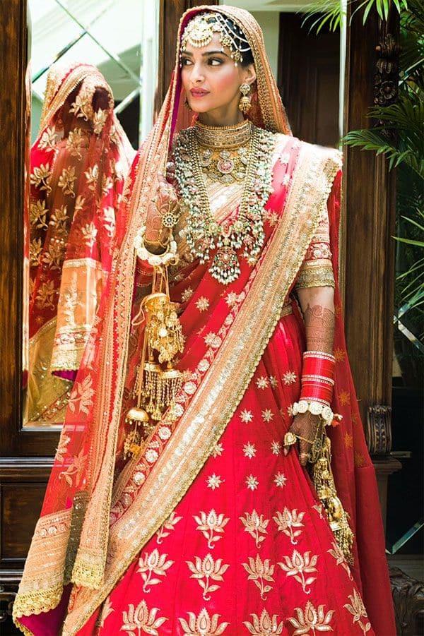 sonam-wedding