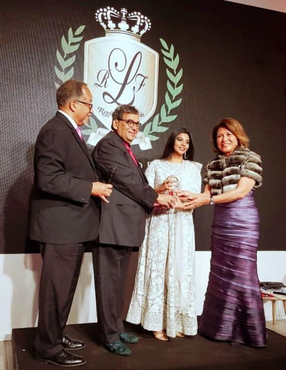 sridevi honoured cannes 2018 1