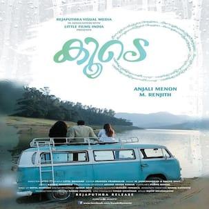 Prithviraj, Parvathy and Nazriya Nazeem to star in Anjali Menon's Koode, to release this July