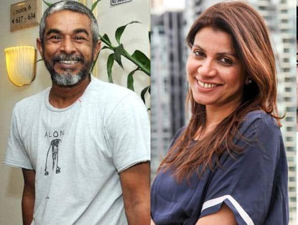 Confirmed: Lipstick Under My Burkha director Alankrita Shrivastava is not replacing Shashanka Ghosh in Veere Di Wedding sequel