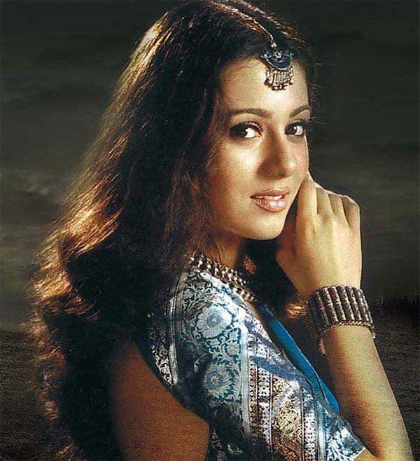 Amrita-Rao-Deewar