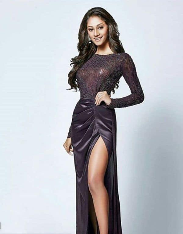 Anu-Miss-India6