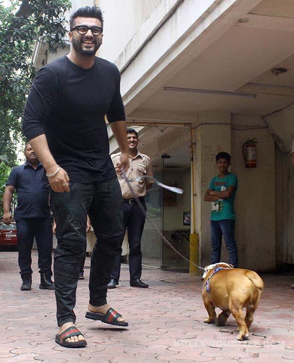 Arjun-Kapoor-(1)
