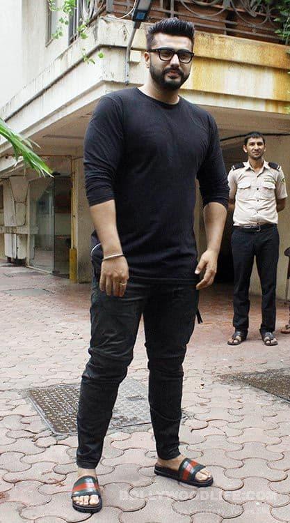 Arjun-Kapoor-(24)