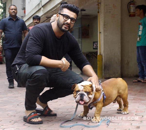 Arjun-Kapoor-(38)