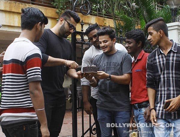 Arjun-Kapoor-(4)
