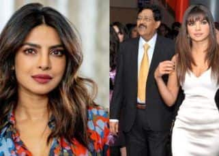 Priyanka Chopra remembers her dad on his fifth death's anniversary with an emotional video