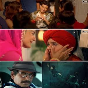 'जीनियस' से अपने बेटे को लॉन्च कर रहे हैं 'गदर' के डायरेक्टर अनिल शर्मा, देखें फिल्म का टीजर