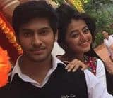 Swaragini's Helly Shah and Namish Taneja to come together for a new show?
