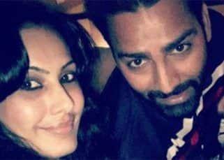 Kamya Panjabi posts a heartfelt message for good friend Manveer Gurjar on his birthday