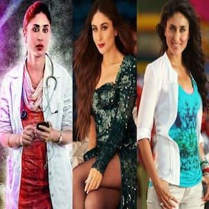 Veere Di Wedding SHATTERS Udta Punjab and Golmaal 3 to become Kareena Kapoor's eighth highest opening weekend grosser