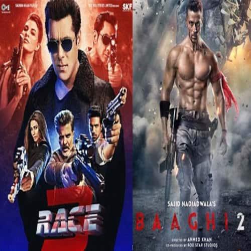 Dabangg 2 worldwide box office collection