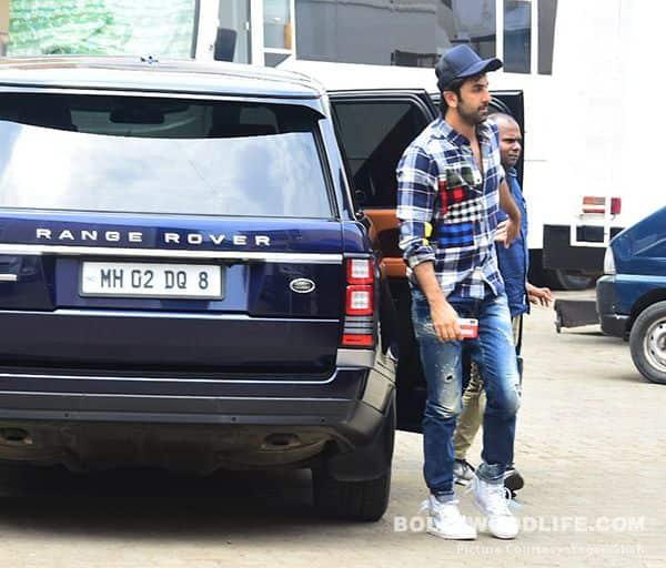 Ranbir-Kapoor-(2)