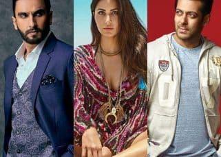 Salman Khan, Katrina Kaif, Ranveer Singh sued by Indian-American promoter- read details