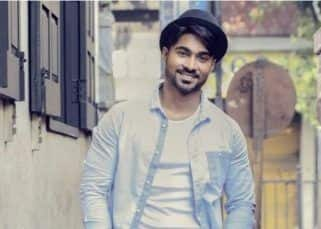 Choreographer-actor Salman Yusuff Khan opens up about his love life