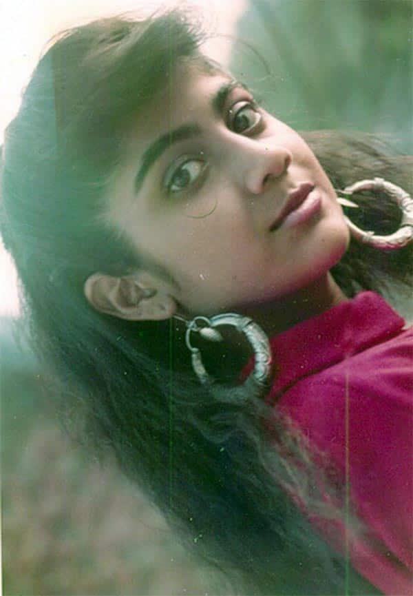 Shilpa-2