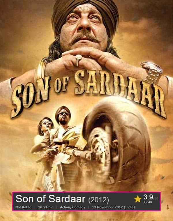 Son-of-Sardaar