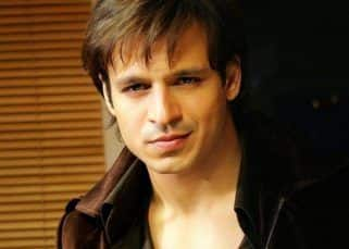 Vivek Oberoi says most of the criticism he faced has been personal
